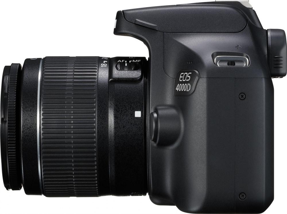 Картинки фотоаппарат профессиональный