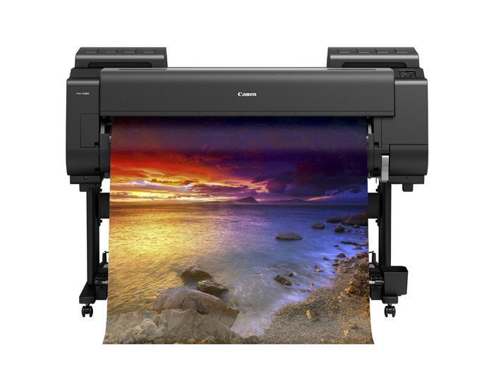 верит серьезность принтер с печатью фотографий англия