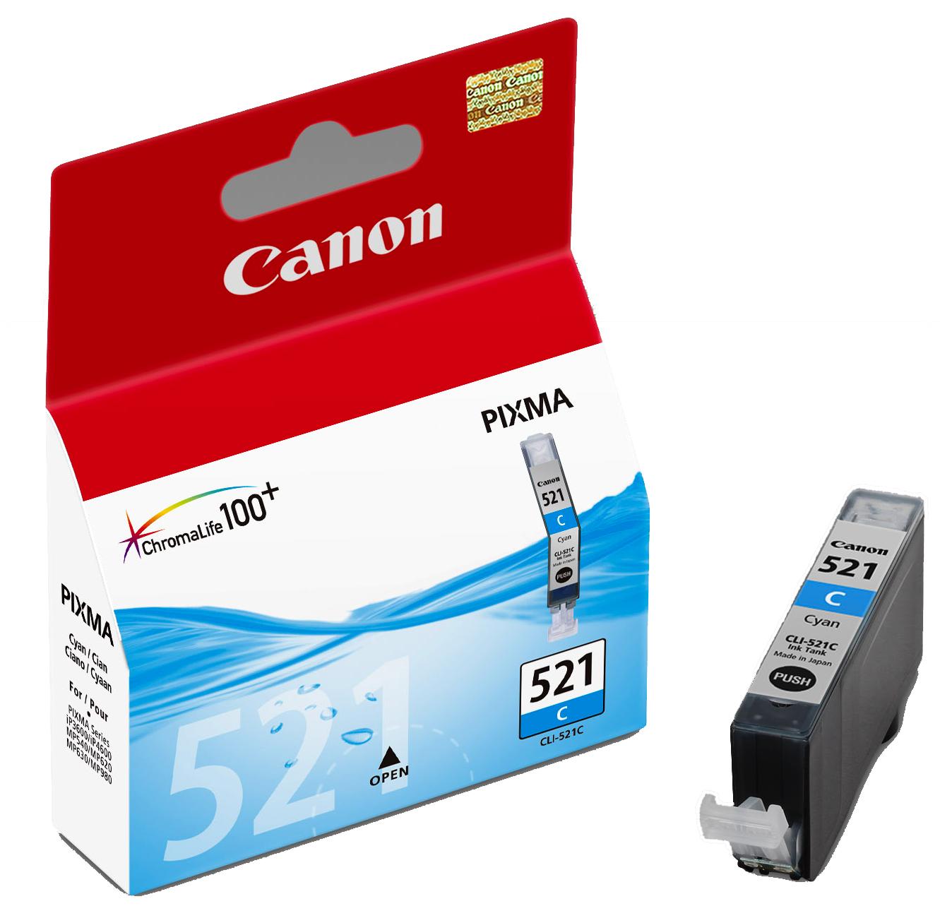 Canon PIXMA G4200  Refillable Ink Tank Printer