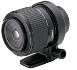 Объектив Canon MP-E 65  2.8 макро