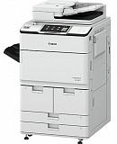 МФУ Canon imageRUNNER ADVANCE DX 6780i MFP