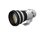 Объектив Canon EF 400 mm 4.0 DO IS II USM