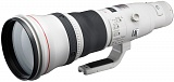 Объектив Canon EF 800mm 5.6L IS USM