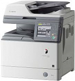 Цифровое МФУ Canon imageRUNNER 1740i