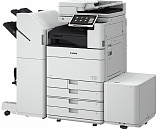 МФУ Canon imageRUNNER ADVANCE DX 6000i MFP